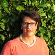 Margheritacosani